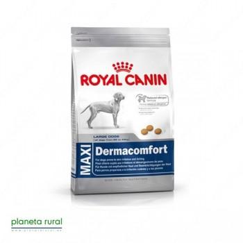 ROYAL CANIN SIZE MAXI DERMACONFORT 3 KG