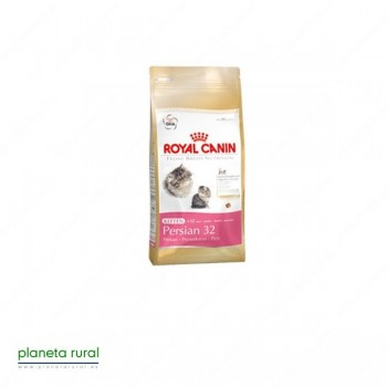 ROYAL CANIN FELINE BREED KITTEN PERSIAN 32 400 G