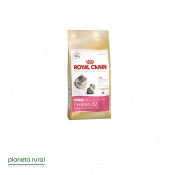 ROYAL CANIN FELINE BREED KITTEN PERSIAN 32 400 G