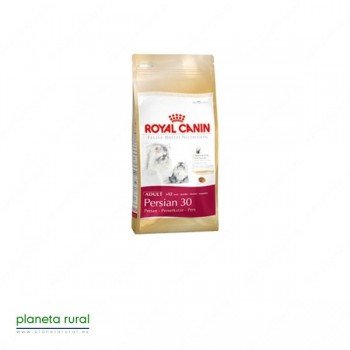 ROYAL CANIN FELINE BREED PERSIAN 30 400 G