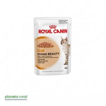 ROYAL CANIN HUMEDO INTENSE BEAUTY 10 85 G