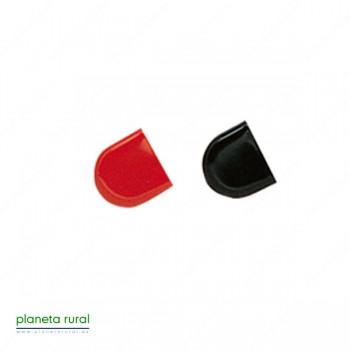 ESCOFINA TAMPON PLASTICO TP-6164A(UD)