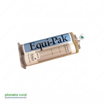 MUSTAD: ALMOHADILLA PLANTAR FLEX.EQUI-PAK 46121