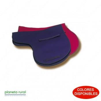 SUDADERO DOMA PVC/NEOPRENO 52005D NG.