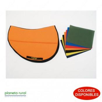 SUDADERO RAID -CREOLE- 9000 AMARILLO