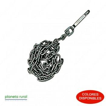 RAMAL CADENA RONZAL 150/6,