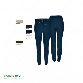 PANTALON PIK.SRA. PRINCESSE F51/02 7904 AZ. 36
