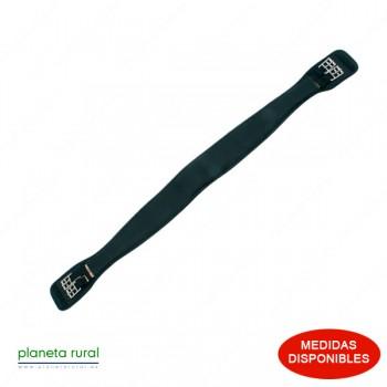 CINCHA NEOPRENO/GEL USO-GENERAL 4107855R-52K 1'30