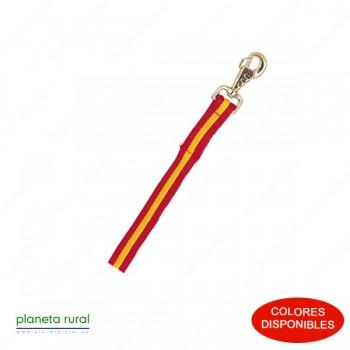 RAMAL ALGODON PLANO 23575 2.25M RJ/AM/RJ