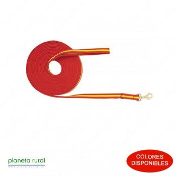 RAMAL DAR CUERDA ALG.PLANO 23675 8M RJ.
