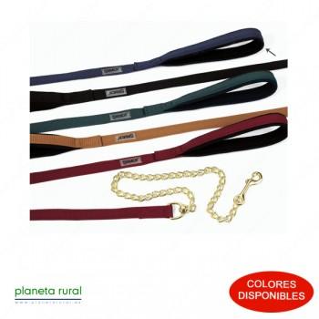 RAMAL ESKADRON LEADING/DORADO 43065 8716