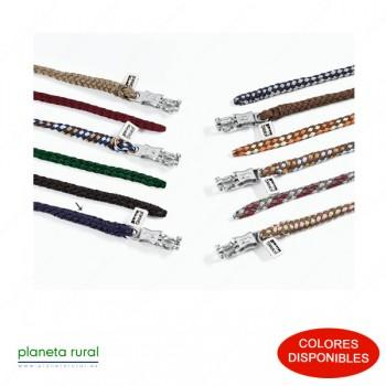 RAMAL ESKADRON PANIC/CROMADO 44064 8807