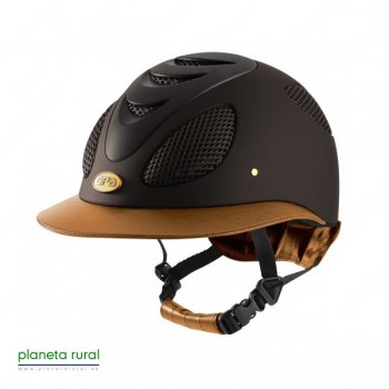 CASCO GPA FIRST LADY LEATHER 2X