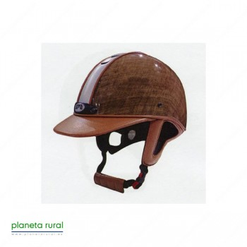 CASCO GPA HIGHLITE LINEN TALLAS: 52 a 63