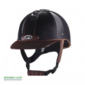 CASCO GPA HIGHLITE TALLAS: 52 a 63