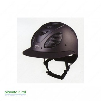 CASCO GPA POLO 2X TALLAS: 52 a 63