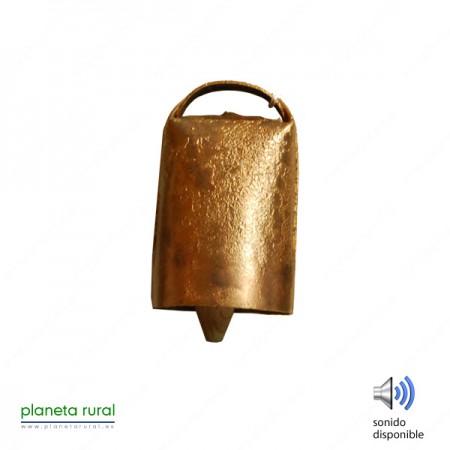0b6693ae1eef https   www.planetarural.es  1.0 monthly https   www.planetarural.es ...