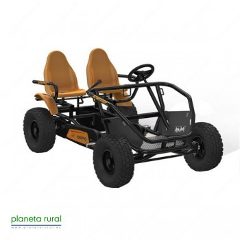 BERG GRAN TOUR F OFF ROAD 2-SEATER