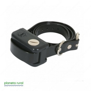 COLLAR ANTILADRIDOS AE-20 SUMERGIBLE