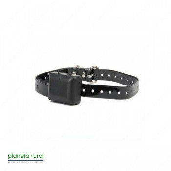 COLLAR ANTILADRIDOS M-850 SUMERGIBLE