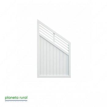 PANEL REENA8 (BLANCO)