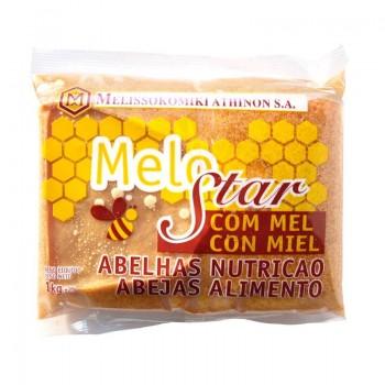 MELO STAR PRIMAVERA 1 Kg. (+-2%)