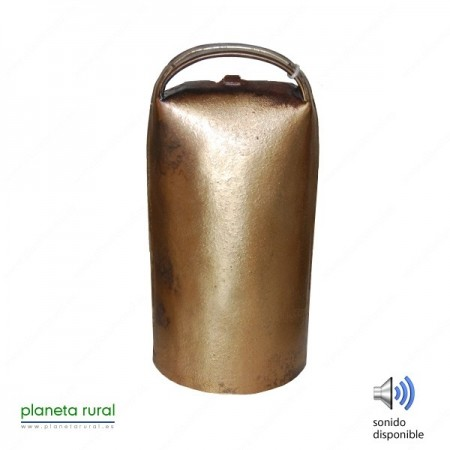 Caballeros de acero inoxidable ancha negro cobre tornillo tendencia anillo Anillo de hombres volumen 3487