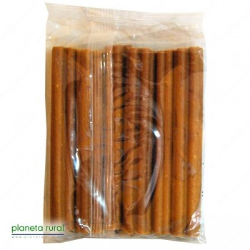 DENTAL STICK CARNE DAPAC 160GR.