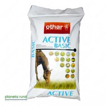 OTHAR ACTIVE BASIC 20 Kg.