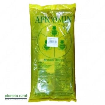 APICOMIN PRIMAVERA 1 Kg.