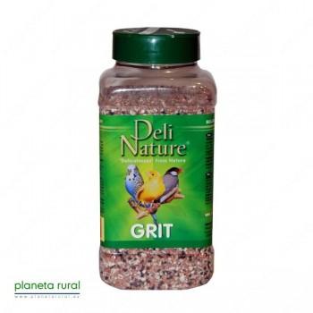 GRIT 1,2KG DELI NATURE