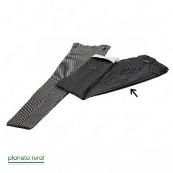PANTALON MONTAR -ROCIO- CAB. LISTAS 46