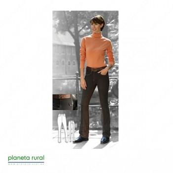 PANTALON PIK.SRA. NANETTE Form.221/11 art.79--