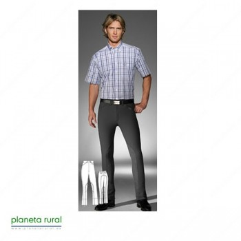 PANTALON PIK.C ROSSINI-II F1361/11 ART.33-- T.