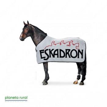 MANTA ESKADRON DRALON-RUG 13121 2107