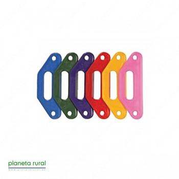 LIMPIASUDOR PLASTICO DE BOLSILLO 36016