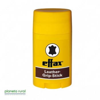EFFAX CREMA ANTIDESLIZANTE -GRIP STICK- 50ML.