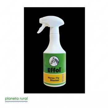 "EFFOL REPELENTE TABANOS ""BLOCKER"" 0´5L"