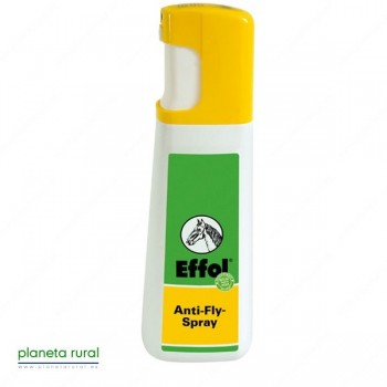 EFFOL REPELENTE MOSCAS -ANTI-FLY- 500ML.
