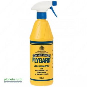 CARR y DAY REPELENTEN FLYGARD 5L