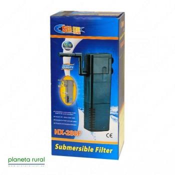 FILTRO INTERIOR HX-288F 800 LT/H